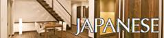 KIGUMIの家 6style JAPANESE