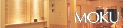 KIGUMIの家 4style MOKU