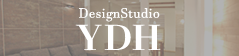 DesignStudio YDH