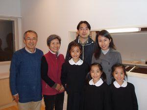 2011-12-1t-sama.jpg