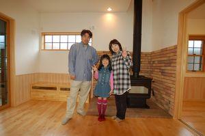 2011-4-29s-sama.jpg