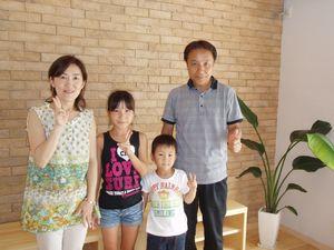 2011-7-18k-sama.jpg