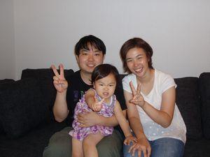 2011-8-26w-sama.jpg