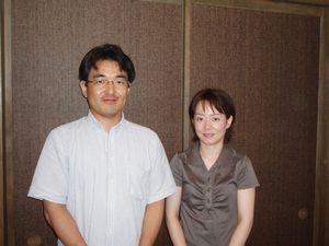 2011-8-28s-sama.jpg