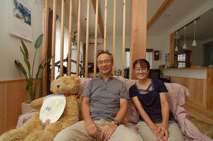 2011-8-6n-sama.jpg