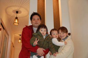 2012-2-8k-sama.jpg