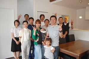 2013-6-ak2.JPG
