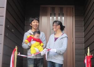 2015-02狭山市K様.jpg