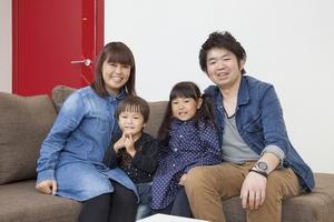 2015-10坂戸市C様 縮小.jpg
