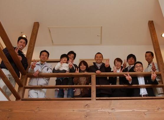 DSC_0022-m-t.JPG