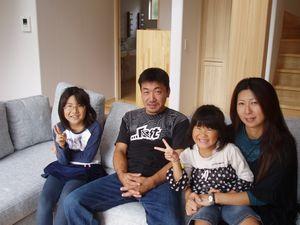 2011-10-23k-sama.jpg