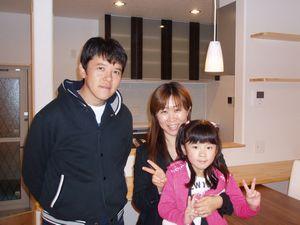2011-11-19s-sama.jpg