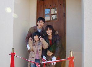 2011-12-24i-sama.jpg