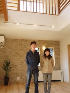 2011-2-22y-sama.JPG