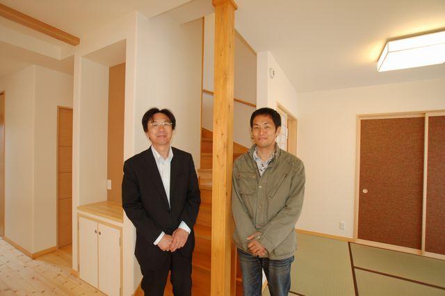 2011-4-19o-sama.jpg