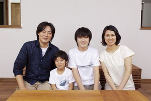 2011-6t-sama.jpg