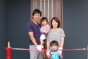 2016-05富士見市A様s.jpg