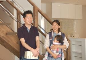 2016-05所沢市 N様s.jpg
