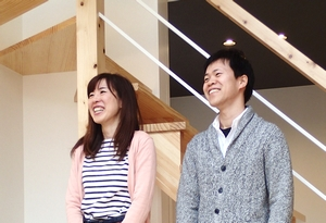2018-03入間市 A様 (2).jpg