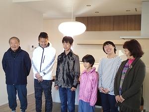 2018-11鶴ヶ島市 F様邸.jpg