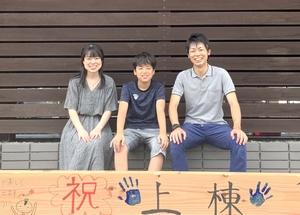 2019.12加須市K様邸-3.jpg